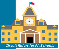 Circuit Riders logo