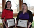 Two Teachers Are PA Teacher Of The Year Finalists image