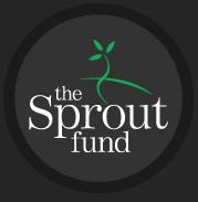 Sprout Fund Logo