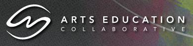 Arts Education Collaborative logo
