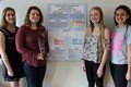 The Big Data Jam Winning students