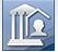 Home Access Center Logo
