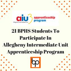 Apprenticeship Program Logo