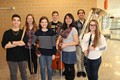 Seven BPHS Musicians Selected For District Orchestra image