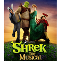 Bethel Park High School To Stage 'Shrek The Musical' In March image