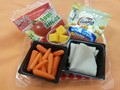 Check Out The Craveable Lunch image