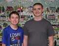 BPSD Students Earn Eight Awards At Science Olympiad image