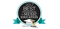 Bethel Park Named One Of The Best Communities For Music Education image