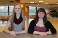 Two Bethel Park High School Students Earn Awards At PRSEF image