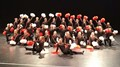BPHS Music Department Earns 19 Awards In Orlando