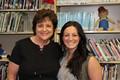 Two Franklin Teachers Receive Apple Awards image