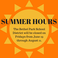 Summer Hours image