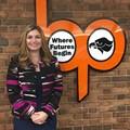 Jenna Petrini-Fraser Named BPHS Associate Principal