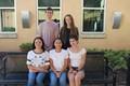 BPHS Students Earn Awards On National Spanish Exams image