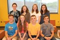 BPHS Students Win Four Events At Literary Festival image