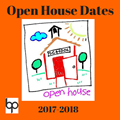 Open House Scheduled For September 20 image