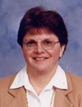Barbara Eisel