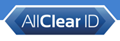 All Clear ID Logo