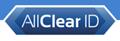 All Clear ID Logo