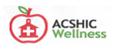 ACSHIC logo
