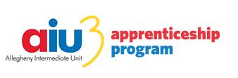 AIU Apprenticeship Program logo