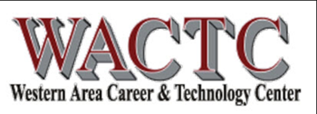 WACTC Logo