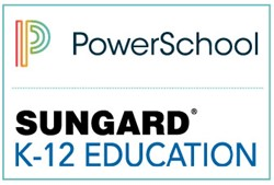 Sungard/PowerSchool Logo