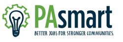 PAsmart Logo