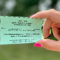 Senior Citizens Pass