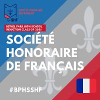 French SHF