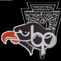 BPHS/NHS Logo