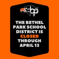 Schools Closed Through April 13