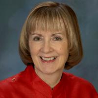 Cindy Buckley