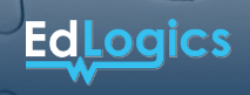EdLogics logo