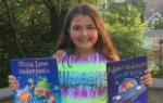 Student Guest Reader