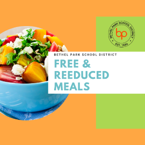 Free and Reduced Meals Program