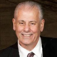Dr. Joseph Dimperio