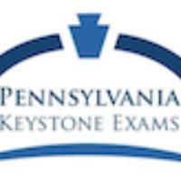 Keystone Exam Logo
