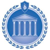 National Latin Exam logo