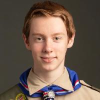McClaine Boy Scouts