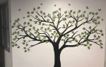 The Memorial Kindness Tree