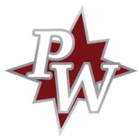 Parkway West CTC Logo