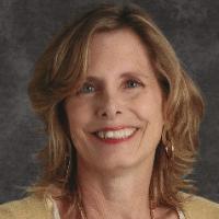 Mrs. DeFelice