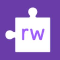 Read&Write logo