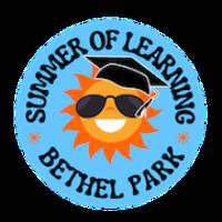 BP Summer of Learning