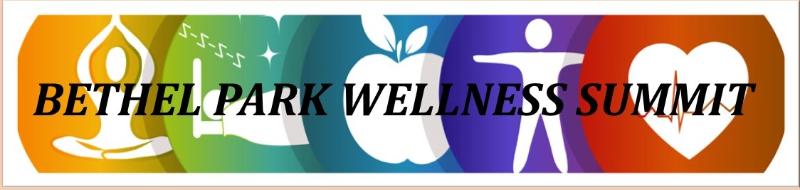 Wellness Summit Logo