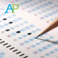 AP Exams Info