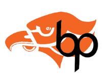 Bethel Park Logo