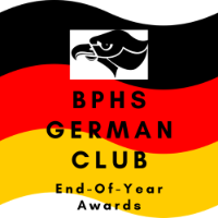 German Club Awards logo