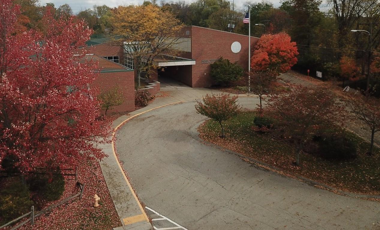 George Washington Elementary School